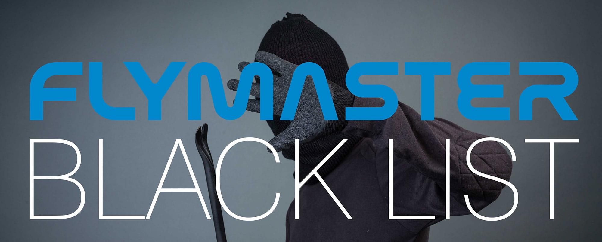 Black-List-banner