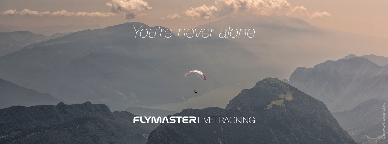 Flymaster - instruments, products and services for gliding