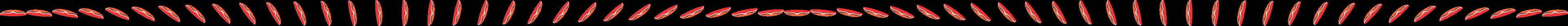 Participant-glider