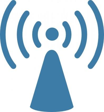 WirelessLogo.png