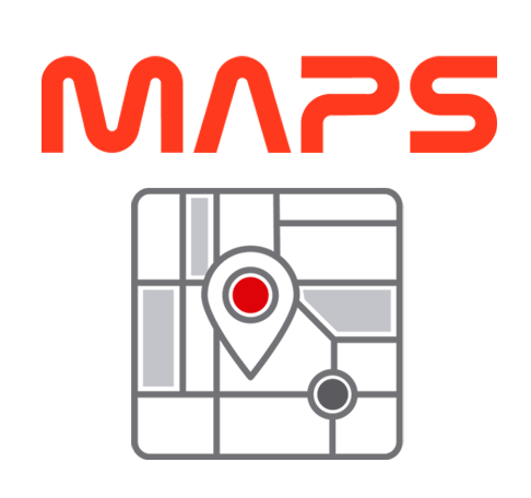 maps_logo_site.png