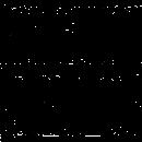 Logotipo da PWC